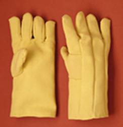 Safety Gloves / Kevlar Gloves from MODERN APPARELS