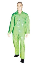 COVERALL SUPPLIERS N UAE