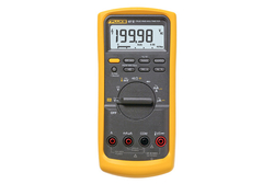 FLUKE 87V MULTIMETER IN DUBAI from AL TOWAR OASIS TRADING