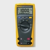 FLUKE 175 DIGITAL MULTIMETER IN DUBAI  from AL TOWAR OASIS TRADING