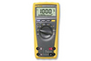 FLUKE 179 MULTIMETER IN DUBAI from AL TOWAR OASIS TRADING