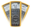 FLUKE 287 MULTIMETER IN DUBAI from AL TOWAR OASIS TRADING