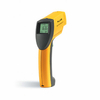FLUKE 63 THERMOMETER IN DUBAI from AL TOWAR OASIS TRADING