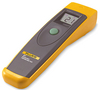 FLUKE  61 INFRARED THERMOMETER IN DUBAI  from AL TOWAR OASIS TRADING