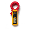FLUKE 360 LEAKAGE CLAMP METER IN DUBAI from AL TOWAR OASIS TRADING