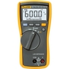 FLUKE 113 MULTIMETER IN DUBAI from AL TOWAR OASIS TRADING