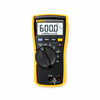 FLUKE 114 MULTIMETER IN DUBAI from AL TOWAR OASIS TRADING