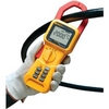 FLUKE 353 CLAMP METER IN DUBAI from AL TOWAR OASIS TRADING