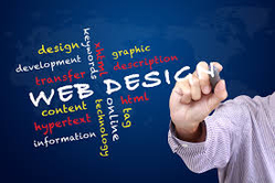 WEB DESIGNING  COMPANY IN DUBAI	 from AL RUWAIS ENGINEERING CO.L.L.C