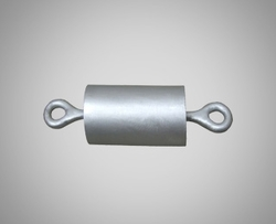 Steel Mandrel Supplier