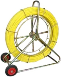Fiberglass Cable Puller supplier from ONTIDES INTERNATIONAL FZC