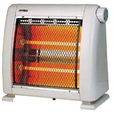 HEATERS SUPPLIER IN DUBAI from AUTOMECH ENGINEERING CO LLC