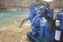 Dewatering Pumps Supplier in Dubai from AUTOMECH ENGINEERING CO LLC