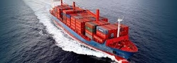 MARINE CONSULTANTS IN DUBAI from AUTOMECH ENGINEERING CO LLC