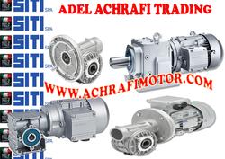 SITI_GEARBOX_MOTOVARIO_AEG_BONFIGLIOLI_SEW_GEAR MOTOR - UAE - DUBAI - SHARJAH - 00971558866913