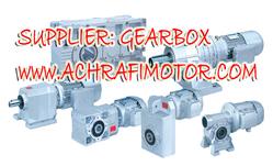 WORM_GEARBOX_VF49_GEAR_BOX_VF44_DUBAI_GEAR_BOX_WU63_GEARBOX_DUBAI_00971558866913