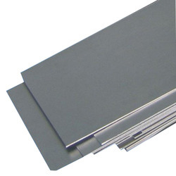 TITANIUM PLATES from PEARL OVERSEAS