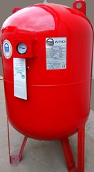 ARD PRESSURE TANK from LEADER PUMPS & MACHINERY - L L C