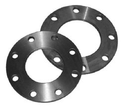 FLANGES from STEEL MART