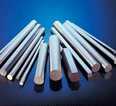 STAINLESS STEEL STOCKISTS from STEEL MART