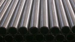 Stainless Steel Welded Pipes & Tubes from RATNADEEP METAL & TUBES LTD