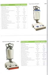 Carpet Cleaner  from ADEX PHIJU@ADEXUAE.COM/ SALES@ADEXUAE.COM/0558763747/0564083305