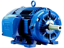 ELECTRIC MOTORS from MIDDLE EAST TECH LLC