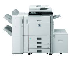 Photocopier Services UAE from NOBLE INFORMATION TECHNOLOGY