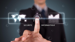 SECURITY CONTROL EQUIPMENT & SYSTEMS from NOBLE INFORMATION TECHNOLOGY