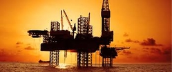 OIL FIELD EQUIPMENT SUPPLIERS IN DUBAI from SKY STAR HARDWARE & TOOLS L.L.C