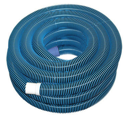 POOL HOSE SUPPLIER IN UAE