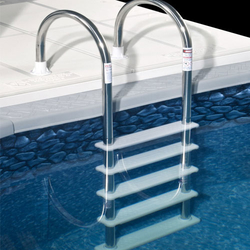 SWIMMING POOL LADDER SUPPLIER UAE