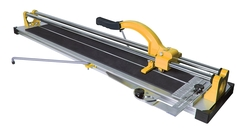 TILE CUTTER SUPPLIER UAE
