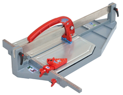 TILE CUTTING MACHINE UAE