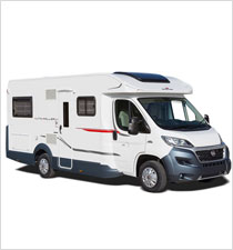 Caravan rental in UAE from LIBERTY BUILDING SYSTEMS FZC