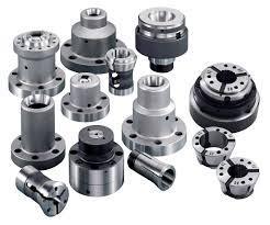 Machine tools supplier in Sharjah from MIDLAND HARDWARE LLC.