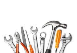 workshop tools supplier in Sharjah from MIDLAND HARDWARE LLC.