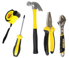 Hand tools supplier in Sharjah from MIDLAND HARDWARE LLC.