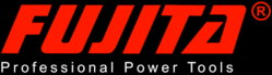 FUJITA AUTHORISED SUPPLIER UAE