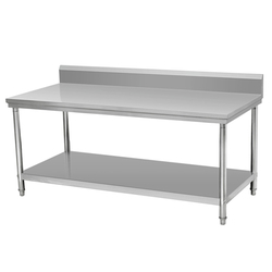 SS TABLES  from VIA EMIRATES EXPRESS TRADING EST