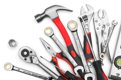 HAND TOOLS IN UAE from ADEX INTL SUHAIL/PHIJU@ADEXUAE.COM/0558763747/0564083305