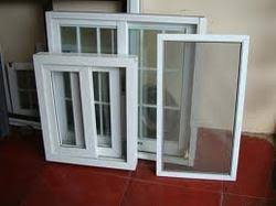 ALUMINIUM DOORS SUPPLIERS IN DUBAI from CAR PARK SHADES ( AL DUHA TENTS 0568181007 )
