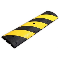 SPEED HUMPS SUPPLIERS IN UAE from ADEX INTL SUHAIL/PHIJU@ADEXUAE.COM/0558763747/0564083305