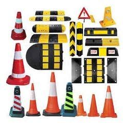 ROAD SAFETY EQUIPMENT AND PRODUCTS