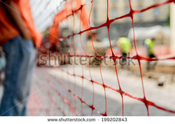 SAFETY NET FOR CONSTRUCTION from ADEX INTL INFO@ADEXUAE.COM/PHIJU@ADEXUAE.COM/0558763747/0555775434