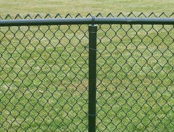CHAIN LINK FENCE FITTINGS from MULTIPLE NATIONAL ENT.LLC
