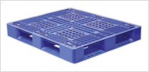 plastic pallets supplier in uae
