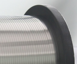 302 stainless steel Strip from ASHAPURA STEEL