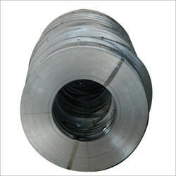317L stainless steel Strip from ASHAPURA STEEL