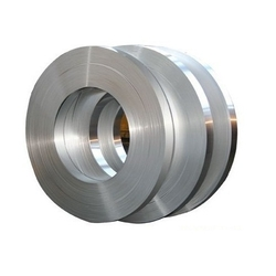 330 stainless steel Strip from ASHAPURA STEEL